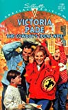 Victoria Pade: The Cowboy's Ideal Wife: A Ranching Family (Silhouette Special Edition No. 1185)
