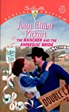 Joan Elliott Pickart: Rancher And The Amnesiac Bride (Follow That Baby!) (Silhouette Special Edition)