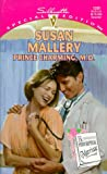 Susan Mallery: Prince Charming M D (Prescription: Marriage) (Silhouette Special Edition)