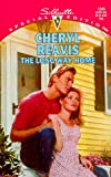 Cheryl Reavis: The Long Way Home (Silhouette Special Edition, 1245)