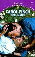 Soul Mates by Carol Finch