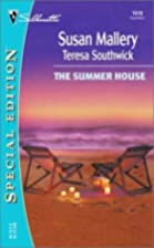 The Summer House by Susan Mallery