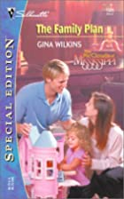 The Family Plan by Gina Wilkins
