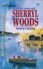 Patrick's Destiny by Sherryl Woods