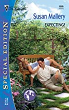 Expecting ! (Silhouette Special Edition) by…