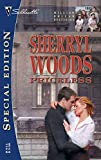 Woods, Sherryl: Priceless (Silhouette Special Edition #1603)