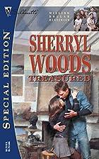 Treasured (Perfect Destinies) by Sherryl…