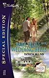 McLinn, Patricia: Baby Blues And Wedding Bells (Silhouette Special Edition)