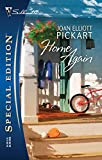 Pickart, Joan Elliott: Home Again (#1705)