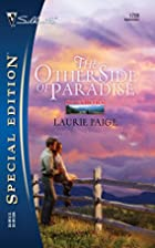 The Other Side of Paradise by Laurie Paige