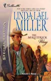 Linda Lael Miller: The McKettrick Way