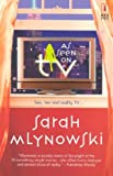 Mlynowski, Sarah: As Seen on TV