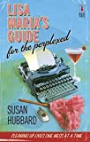 Hubbard, Susan: Lisa Maria's Guide For The Perplexed (Red Dress Ink (Numbered Paperback))