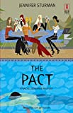 Sturman, Jennifer: The Pact