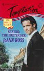 Shayne: The Pretender by JoAnn Ross