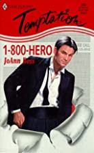1-800-Hero by JoAnn Ross