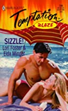 Sizzle! (Body Heat / Slow Burn) by Lori…