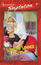 Seducing Summer (Harlequin Temptation, No…
