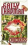 Chapman: Cyberkiss