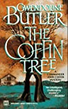 Butler, Gwendoline: The Coffin Tree