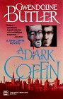 A Dark Coffin by Gwendoline Butler