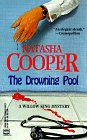 Cooper: The Drowning Pool (Worldwide Library Mystery , No 271)