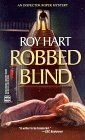 Robbed Blind by Roy Hart