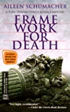 Framework for death by Aileen Schumacher
