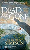 Dorothy Simpson: Dead And Gone