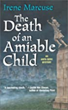The Death Of An Amiable Child by Irene…