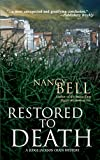 Bell, Nancy: Restored to Death