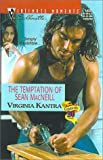 Kantra, Virginia: The Temptation of Sean Macneill