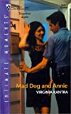 Kantra, Virginia: Mad Dog and Annie