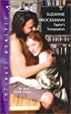 Brockmann, Suzanne: Taylor&#39;s Temptation