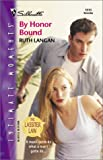 Langan, Ruth: By Honor Bound