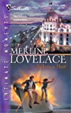 Lovelace, Merline: To Love A Thief (Silhouette Intimate Moments, No. 1225)