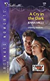 Mills, Jenna: A Cry in the Dark