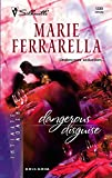 Ferrarella, Marie: Dangerous Disguise
