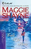 Shayne, Maggie: Feels Like Home