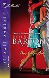 Barton, Beverly: Penny Sue Got Lucky