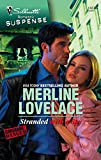 Lovelace, Merline: Stranded With a Spy