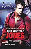 Jones, Linda: The Guardian