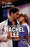 Lee, Rachel: The Unexpected Hero (Silhouette Romantic Suspense)