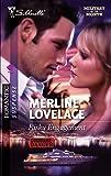 Lovelace, Merline: Risky Engagement (Codename: Danger, Romantic Suspense #1613)
