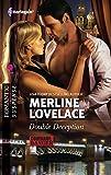 Lovelace, Merline: Double Deception
