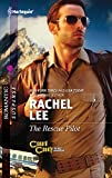 Lee, Rachel: The Rescue Pilot