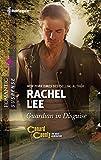 Lee, Rachel: Guardian in Disguise (Harlequin Romantic Suspense)