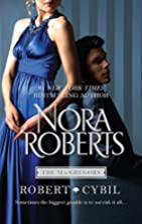 The MacGregors : Robert, Cybil by Nora…