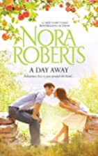 A Day Away: One Summer [and] Temptation by…