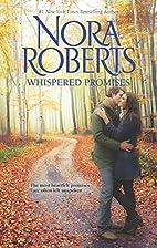 Whispered Promises: The Art of Deception…